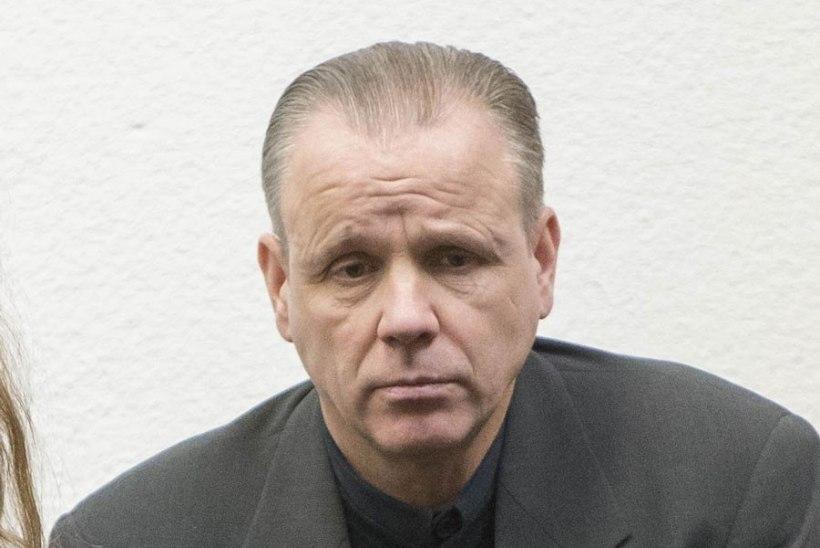 Riigiprokuratuur toetab Assar Pauluse vanglast vabastamist