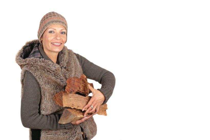 Proovi rahamaagiat ja ennusta pulmakellasid ehk sisusta uusaastaöö vanarahva kommetega!