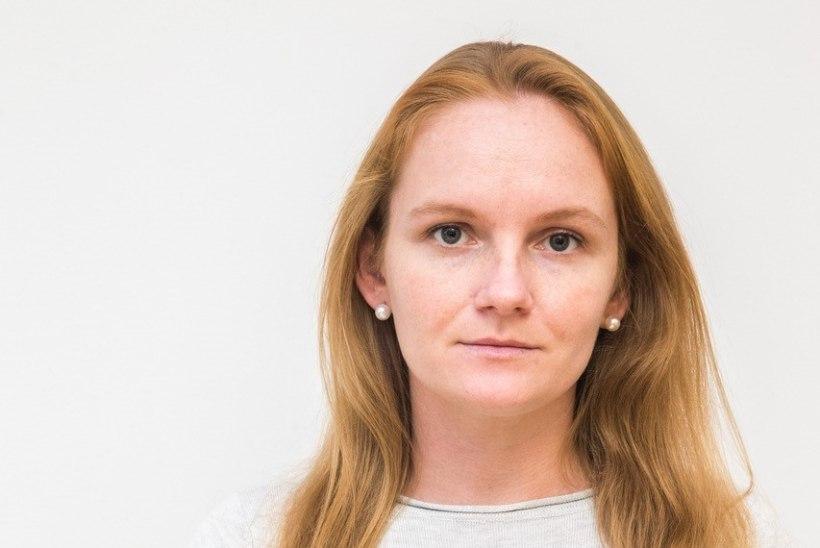 ILUKATSE | Kui hästi toimib Rootsi kvaliteetkosmeetika?