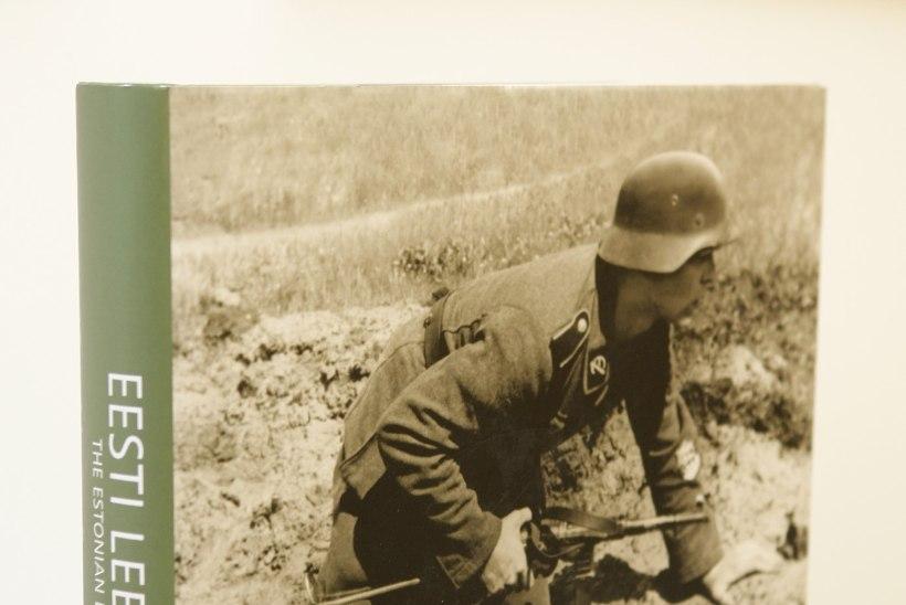 SADA SÜNDMUST, MIS MÕJUTASID EESTIT | 79. koht: vennatapusõda