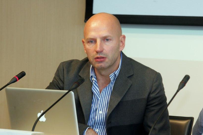 Paavo Pettai taotleb kohtus Keskerakonnalt majamüügi tehingus 220 000 eurot