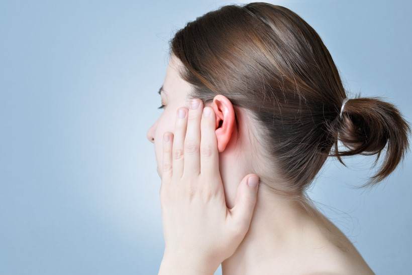 Keskkõrvapõletiku korral oleks tõhusam kümnepäevane ravi