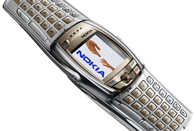 NOSTALGIAMINUTID: 3310 taastuleku valguses galerii omaaegsetest poppidest Nokia telefonidest