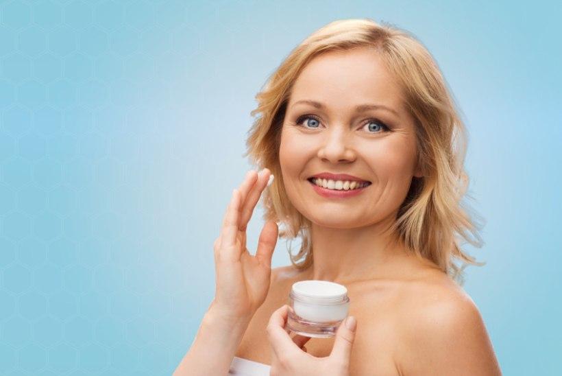 Seitse olulist asja, mida talvel naha eest hoolitsemisel silmas pidada