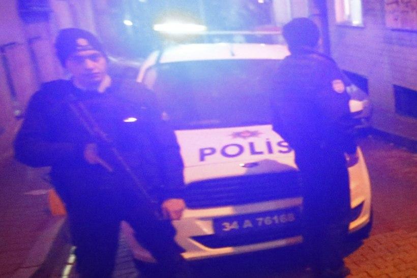 Türgi lõunaosas hukkus autopommi plahvatuses kolmeaastane laps