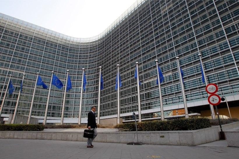 Uudised Brüsselist: Euroopa Liit jääb püsima, kuid muutused on tulekul
