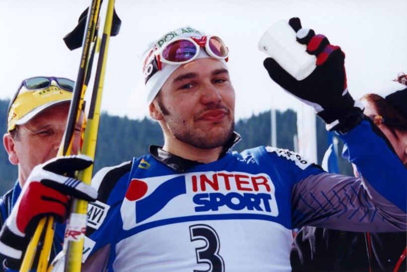 RETRO | Lahti MM 2001 – Veerpalu triumf vaimustas kaasmaalasi, ent Norra professor pidas teda dopingumeheks