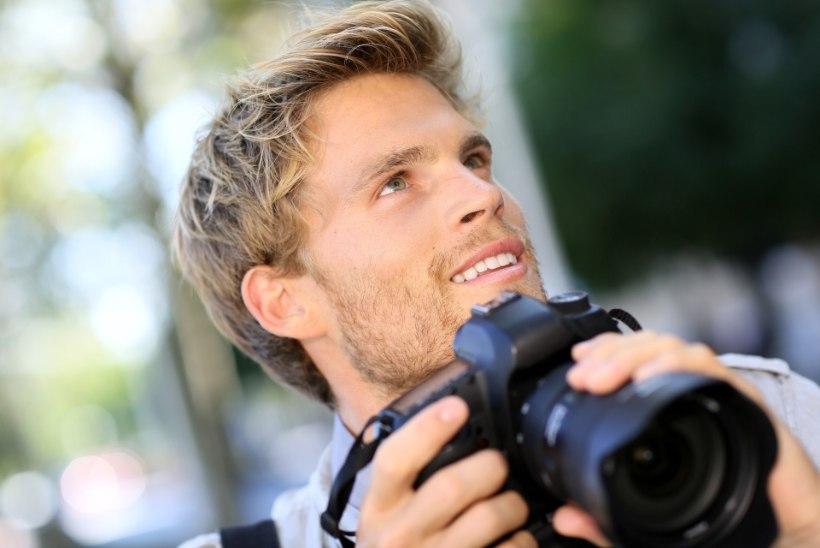 10 põnevat fakti ühest armastatumast fotokaupade tootjast