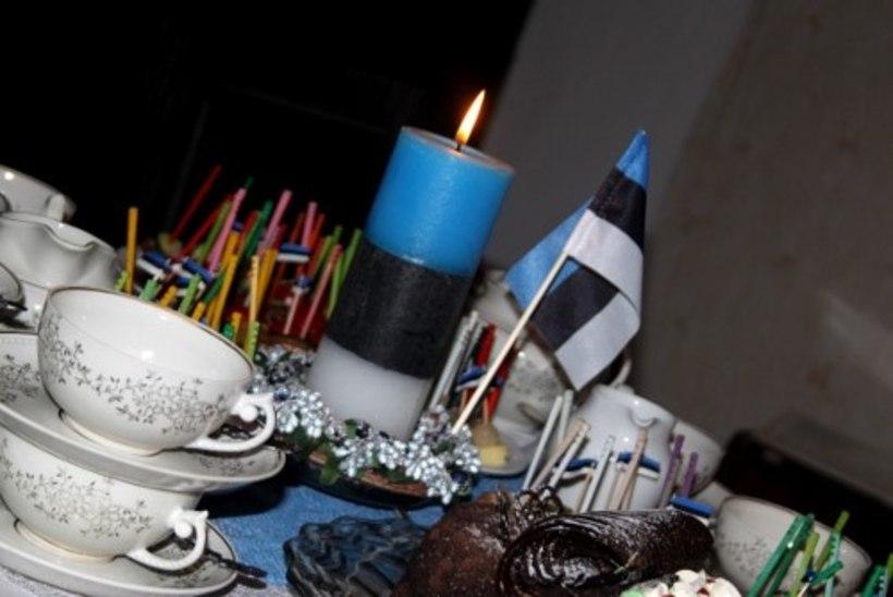 7 põnevat ideed, mida Eesti Vabariigi aastapäeval ette võtta!