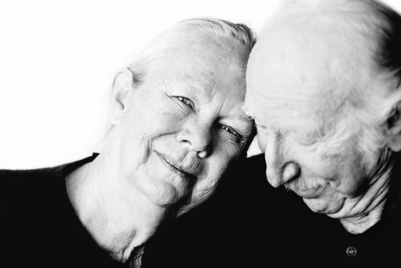 Mida teha, et Alzheimerit põdev lähedane uitama ei läheks