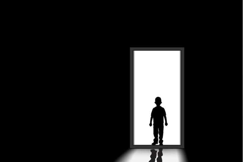 11 kõhedusttekitavat unehäiret