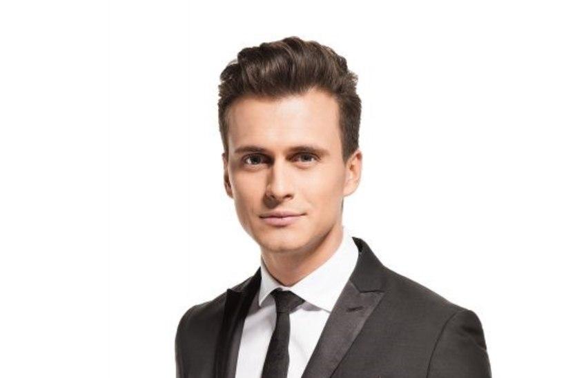 Tänavune Eurovision teeb ajalugu - esmakordselt juhib saadet kolm meest!