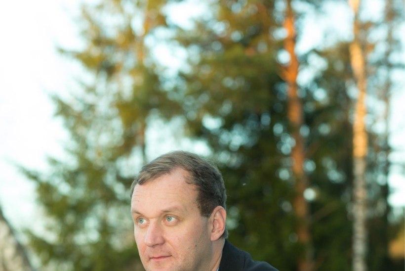 """Joobes juhtimise eest tingimisi vangi mõistetud Henrik Normann: """"See õppetund teeb mu elus totaalse pöörde."""""""