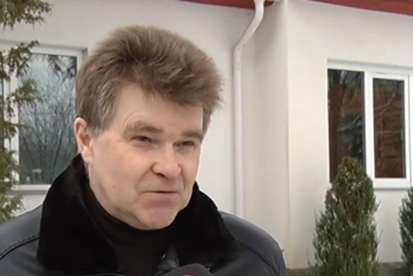 TV3 VIDEO | Juhan Kivirähk: jubaŠvejk hoiatas, kes õlle hinda tõstab, sellel hästi ei lähe