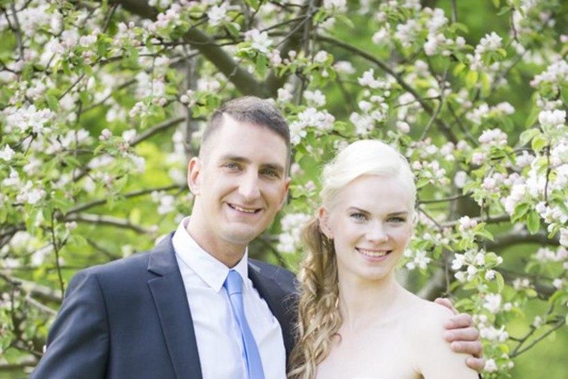 MEENUTA! | Kas mäletad Abielusaate Helenit ja Liisat, kes taaskord teleekraanilt suhet otsivad?
