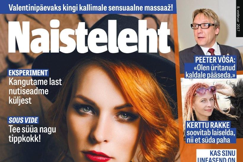 Eesti parimad nõiad jagavad armumaagia nippe!