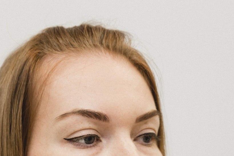ÕHTULEHE VIDEO | Kuidas vigu vältida: jumestuskreemi proovi kaelal, mitte käeseljal, ja huultele vali sobiv toon