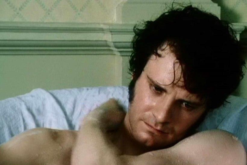 Teadlased: selline võis tegelikult välja näha mr Darcy!