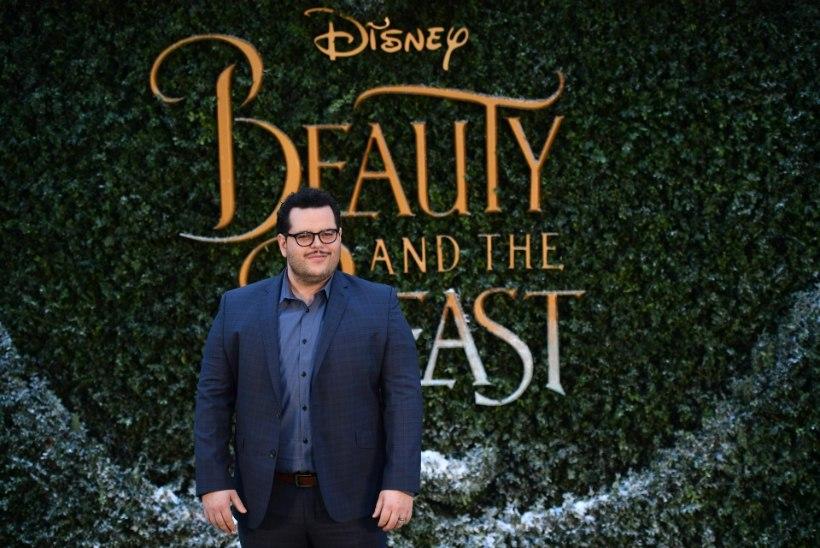 """""""Kaunitaris ja koletises"""" on Disney stuudio esimene geitegelane"""