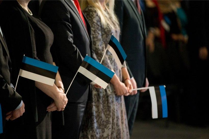 Eesti keeldub enne EL-i eesistumist osalemast olulises üleeuroopalises uuringus