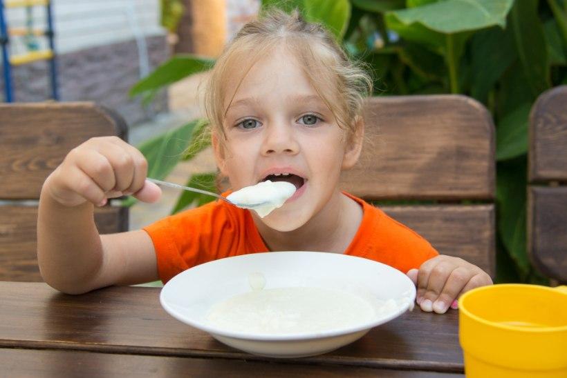 Kuidas lisada särtsu päeva tähtsamaile toidukorrale?