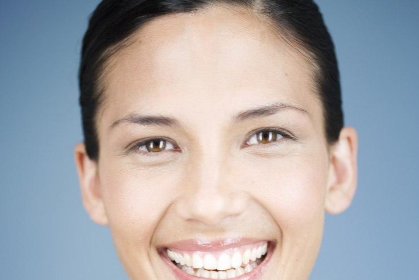 Lihtne nipp, mis peletab väsimuse ja tujukuse