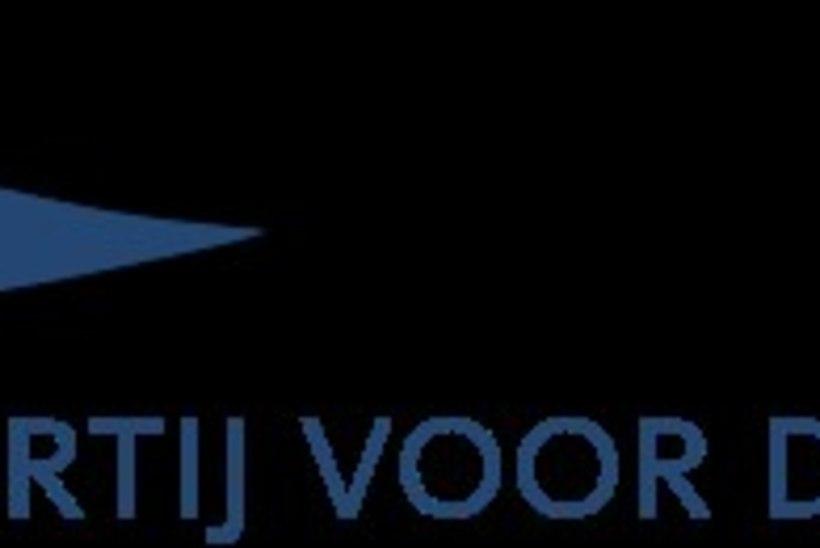 Hollandlane Geert Wilders võitleb islami vastu