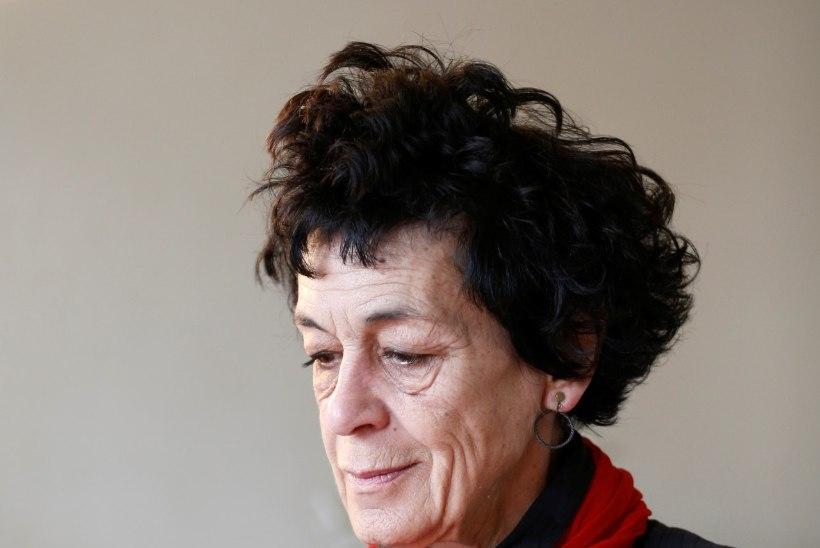 Pariisis astub kohtu ette 70ndate kuulsaim terrorist Šaakal