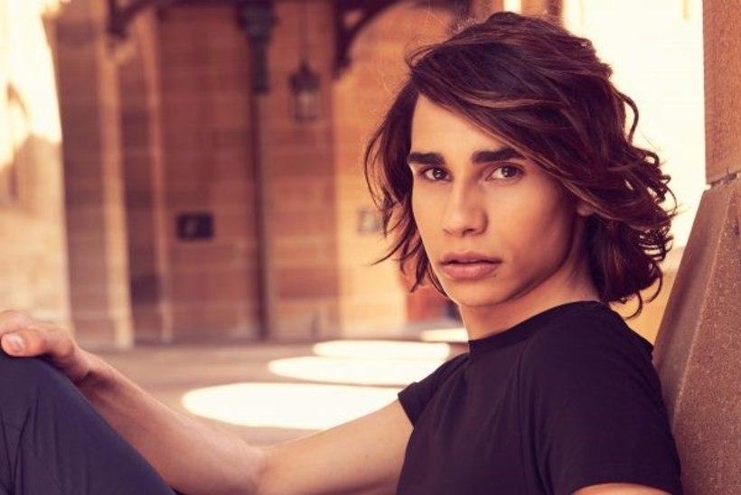 KUULA JA VAATA | 43 RIIKI: kuidas kõlavad tänavused Eurovisioni laulud?