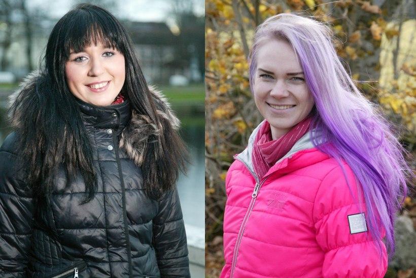 """Täna """"Prooviabielus"""": Liisa ja Heleni koju saabusid uued proovimehed!"""