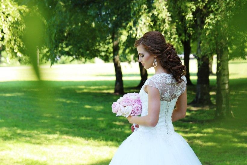 PULMASPIKKER | Kui palju lähevad pulmad maksma ja kuidas neid finantseerida?