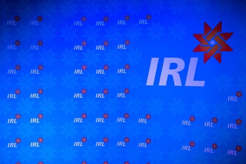 Reformierakond ja EKRE kutsuvad IRL-i liikmeid enda ridadesse