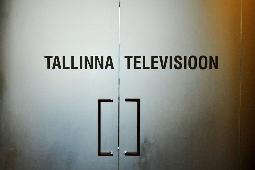Klandorf Tallinna TV teemal: konstruktiivse koostöö asemel kulunud ja hambutud naljad