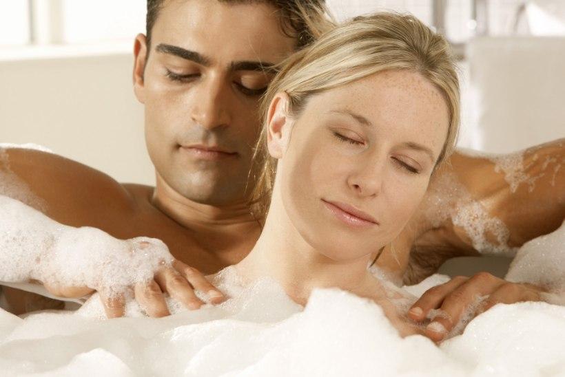 Seksuaalhügieeni rusikareeglid, mida igaüks peaks teadma