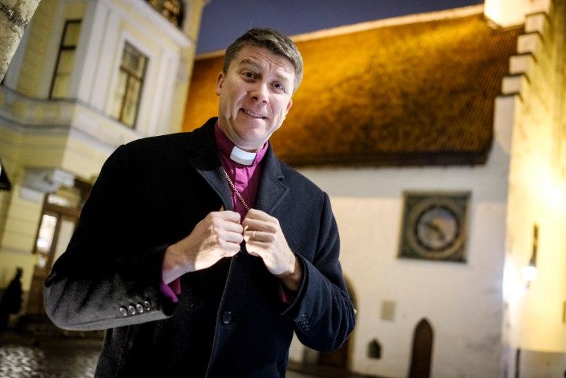 Kirik tahab rohkem kriisisolijaid aidata