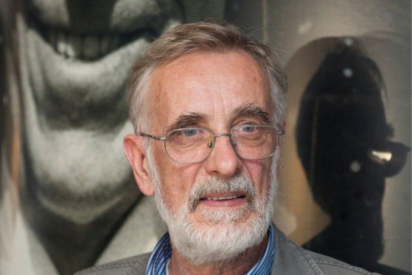 Suri Lembit Ulfsak