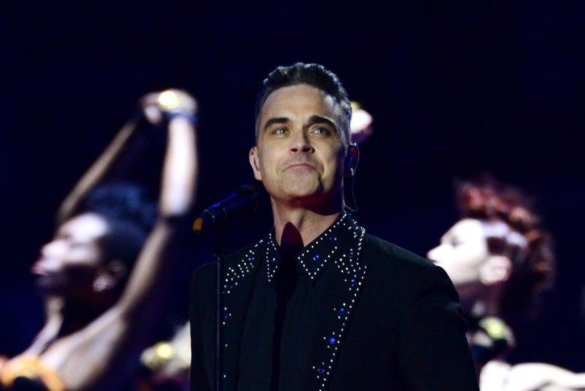 JUHAN PAADAM: Ukraina ja Venemaa Eurovisioni-tüli teeb väga kurvaks – lauluvõistlus võiks olla poliitikavaba