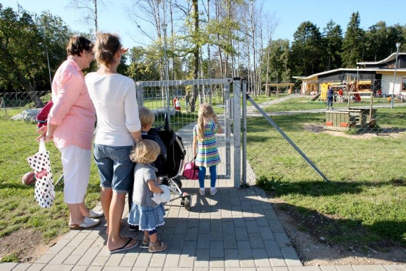 Miks on Eestil nii kehva koht maailma õnneedetabelis?