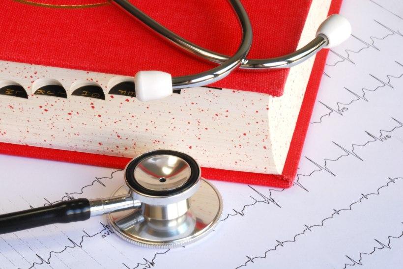 ITK naistearstid kontrollivad tasuta naiste tervist
