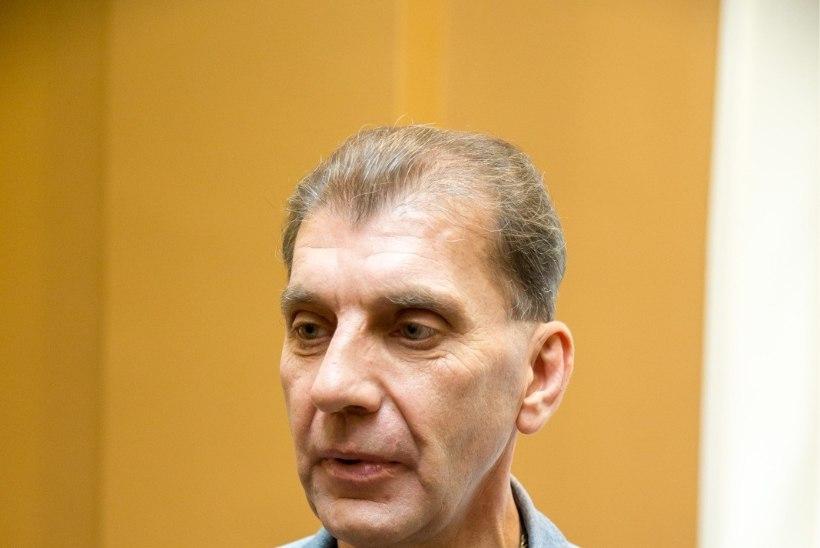 Viimse sendini: üheksa riigikogu liiget pigistasid kuluhüvitistest kõik välja