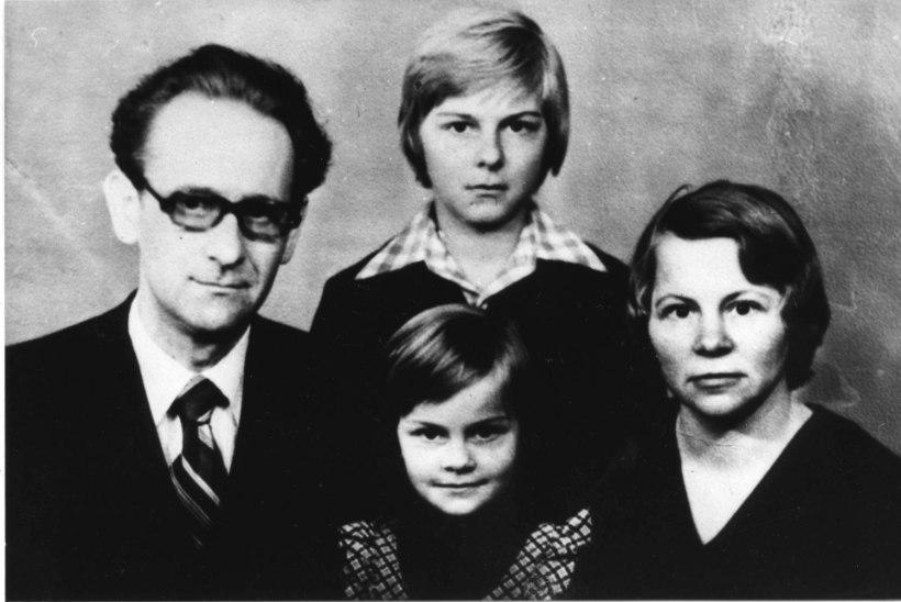 Vanglakaaslane legendaarsest vabadusvõitlejast: Jüri Kukk suri näljastreigi ajal, kuid see oli teadlik samm tema kõrvaldamiseks!