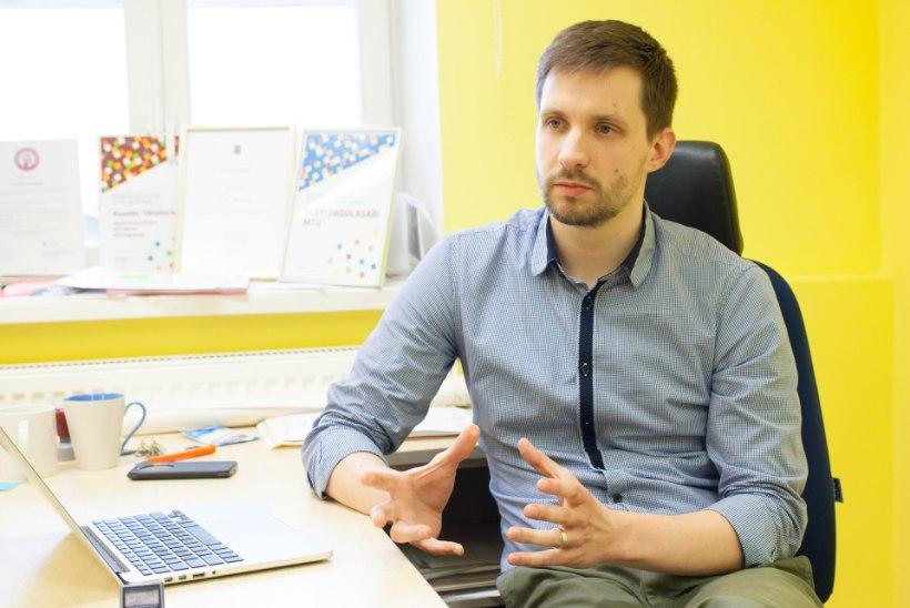 Tugiisiku sõnul oleneb pagulase käekäik Eestis tema taustast, töökogemusest ja iseloomust