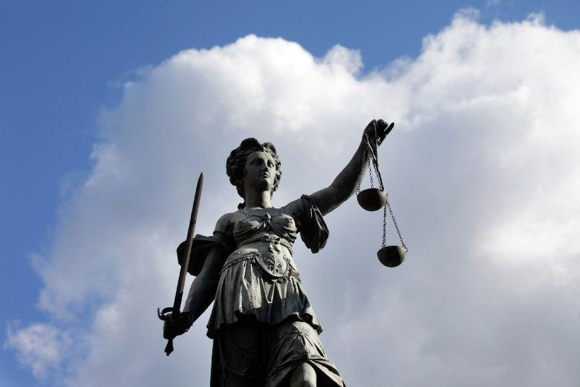 Kohus keelas Arco Varal domeeninime veskimoldre.ee kasutamise