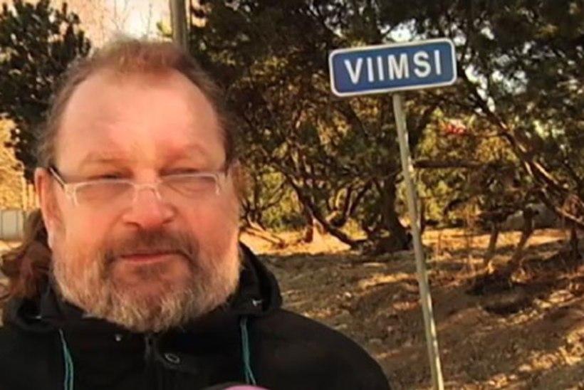 TV3 VIDEO | EKRE liige: kõik käib perekond Helme taktikepi järgi
