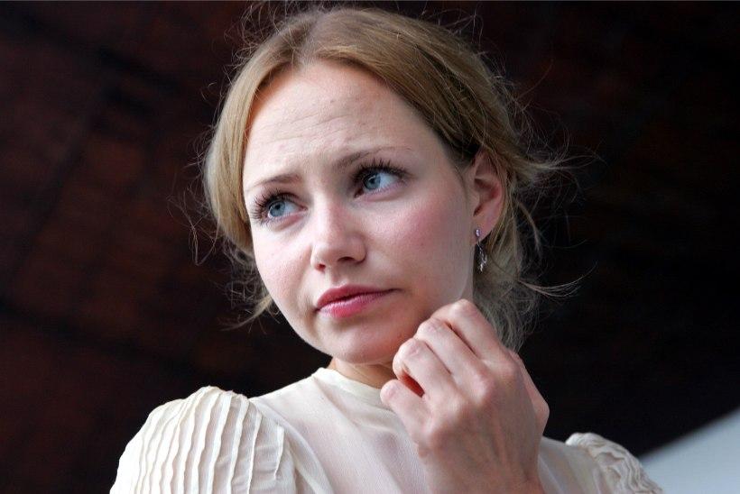 Mirtel Pohla pahandab Eesti Ekspressiga: käsitlus minu erialase tegevuse kohta oli äärmiselt seksistlik ja alandav