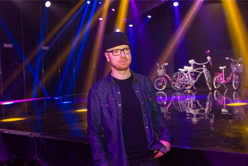 PILT SELGE! Eesti astub Eurovisioni teises poolfinaalis lavale eelviimasena!
