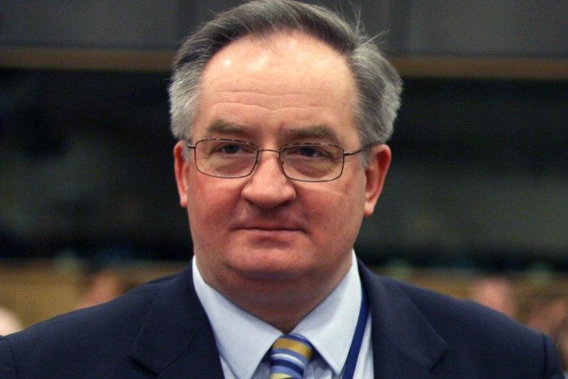 Poola esitas Tuski vastu uue kandidaadi