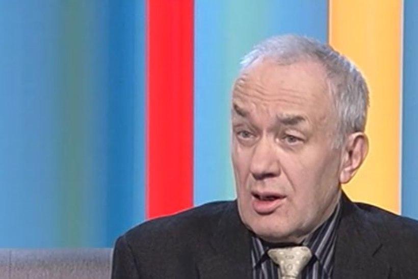 TV3 VIDEO   Psühhiaater Ennet ütleb, et hüpnoos aitab ainult teatud juhtudel