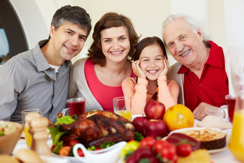 Uuring: noored söövad hommikuti tervislikumalt kui nende vanemad