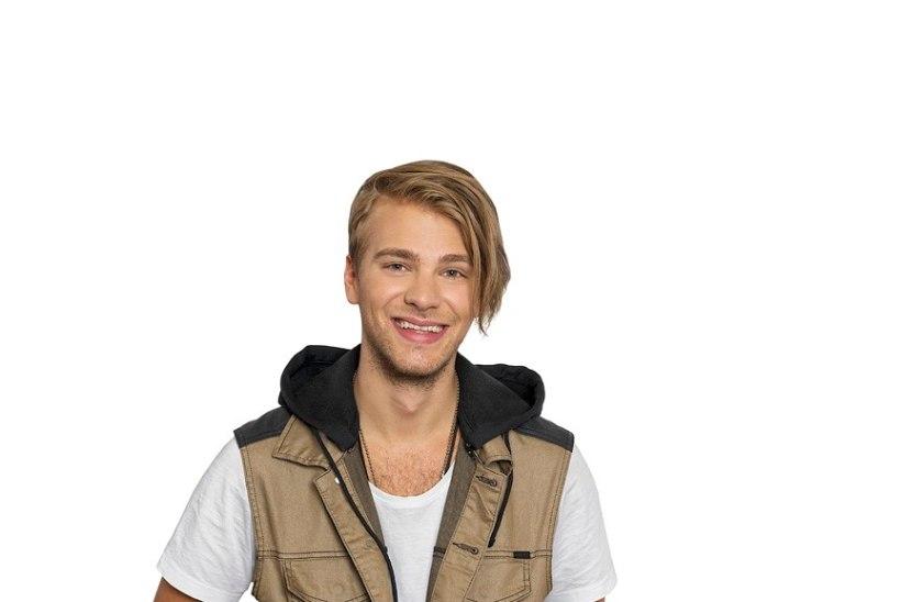 """Kanal 2 uues teleshows """"Väikesed hiiglased"""" toetavad väikeseid talente Juss Haasma, Hanna-Liina Võsa, Daniel Levi Viinalass, Koit Toome ja Eda-Ines Etti!"""